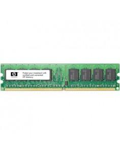 Hewlett Packard Enterprise 8GB 1Rx4 PC3-12800R-11 memory module 1 x 8 GB DDR3 1600 MHz Hp 647899R-B21 - 1