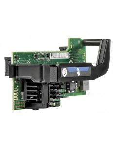 Hewlett Packard Enterprise Ethernet 10Gb 2-port 560FLB Adapter Intern 10000 Mbit/s Hp 655639-B21 - 1