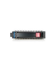 """Hewlett Packard Enterprise 500GB 6G SFF 2.5"""" Serial ATA Hp 655708-B21 - 1"""