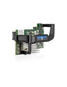 Hewlett Packard Enterprise Flex-10 530FLB Intern Hp 656590-B21 - 1