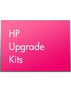 Hewlett Packard Enterprise 2U Security Bezel Kit Hp 666988-B21 - 1