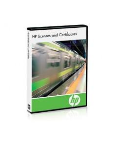 Hewlett Packard Enterprise 3PAR 7400 Security Software Suite Drive LTU RAID-ohjain Hp BC780A - 1