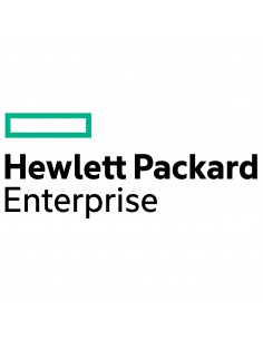 Hewlett Packard Enterprise 3Y 24x7 ML30 Gen10 Hp HC5Y6E - 1