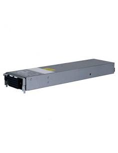 Hewlett Packard Enterprise JC610A virtalähdeyksikkö 2500 W Metallinen Hp JC610A#ABB - 1
