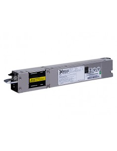 Hewlett Packard Enterprise 58x0AF 650W AC Power Supply verkkokytkimen osa Virtalähde Hp JC680A#ACC - 1