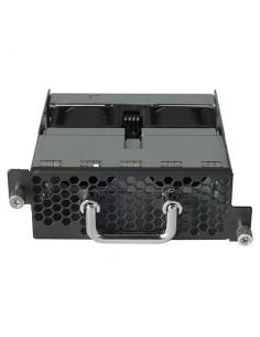 Hewlett Packard Enterprise JC683A nätverksswitchkomponenter Hp JC683A - 1