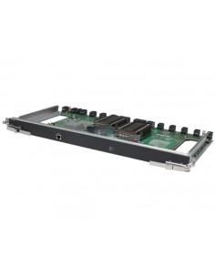 Hewlett Packard Enterprise 10512 1.52Tbps Type B Fabric Module nätverksswitchmoduler Hp JC749A - 1