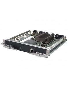 Hewlett Packard Enterprise 10504 880Gbps Type B Fabric Module nätverksswitchmoduler Hp JC751A - 1