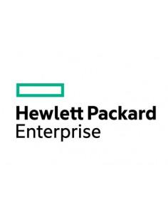 Hewlett Packard Enterprise JH706AAE ohjelmistolisenssi/-päivitys 5 lisenssi(t) Lisenssi Hp JH706AAE - 1