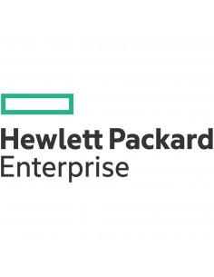 Hewlett Packard Enterprise P22021-B21 palvelinkaapin lisävaruste Kehikkokiskopakkaus Hp P22021-B21 - 1