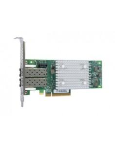 Hewlett Packard Enterprise SN1100Q Internal Fiber 16000 Mbit/s Hp P9D94A - 1