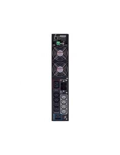 Hewlett Packard Enterprise R/T3000 Gen5 Hp Q1L87A - 1