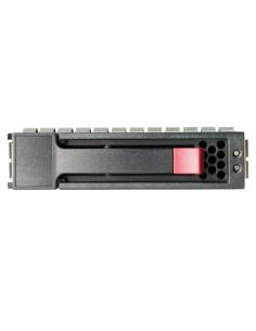 """Hewlett Packard Enterprise R0P91A sisäinen kiintolevy 3.5"""" 10000 GB SAS Hp R0P91A - 1"""