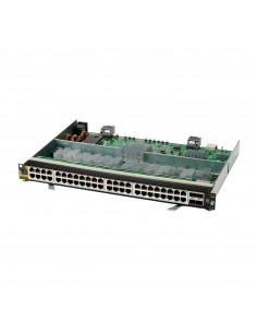 Hewlett Packard Enterprise R0X41A network switch module Hp R0X41A - 1
