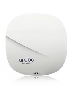 Aruba, a Hewlett Packard Enterprise company AP-310-MNT-W3 AP Mount Kit langaton reititin Gigabitti Ethernet Kaksitaajuus (2 Arub