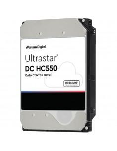 """Western Digital Ultrastar DC HC550 3.5"""" 16000 GB SAS Western Digital 0F38356 - 1"""
