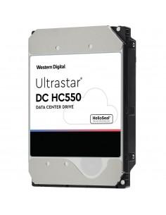 """Western Digital Ultrastar DC HC550 3.5"""" 16000 GB Serial ATA III Western Digital 0F38462 - 1"""