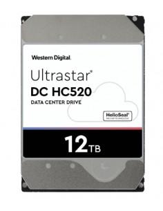 """Western Digital Ultrastar DC HC520 3.5"""" 12000 GB SAS Western Digital 1EX1004 - 1"""