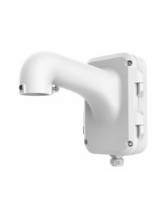 Hikvision Digital Technology DS-1604ZJ turvakameran lisävaruste Kiinnitys Hikvision DS-1604ZJ - 1