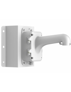 Hikvision Digital Technology DS-1604ZJ-BOX-CORNER security camera accessory Mount Hikvision DS-1604ZJ-BOX-CORNER - 1