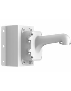 Hikvision Digital Technology DS-1604ZJ-BOX-CORNER tillbehör bevakningskameror Montera Hikvision DS-1604ZJ-BOX-CORNER - 1