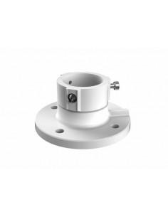Hikvision Digital Technology DS-1663ZJ tillbehör bevakningskameror Montera Hikvision DS-1663ZJ - 1