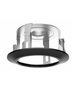 Hikvision Digital Technology DS-1671ZJ-SDM9 turvakameran lisävaruste Kiinnitys Hikvision DS-1671ZJ-SDM9 - 1
