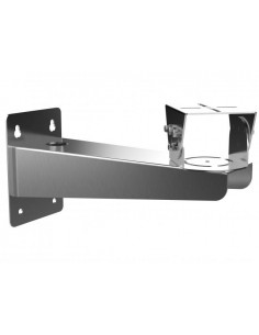 Hikvision Digital Technology DS-1701ZJ security camera accessory Mount Hikvision DS-1701ZJ - 1