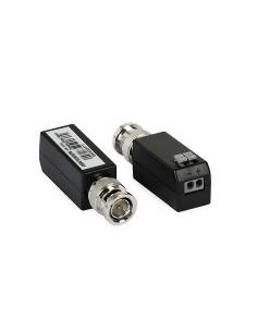 Hikvision Digital Technology DS-1H18 tillbehör bevakningskameror Hikvision DS-1H18 - 1