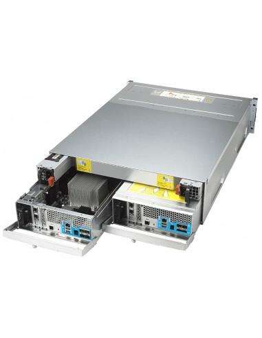 QNAP 96GB Qnap CTL-ES1640DC-V2-48G - 1