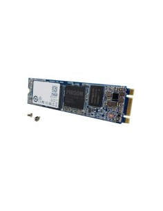 QNAP SSD-M2080-64GB-A01 SSD-hårddisk M.2 Serial ATA III Qnap SSD-M2080-64GB-A01 - 1