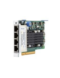 Hewlett Packard Enterprise 764302-B21 verkkokortti Sisäinen Ethernet Hp 764302-B21 - 1
