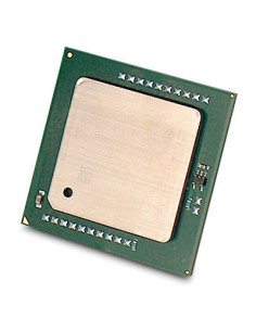 Hewlett Packard Enterprise Intel Xeon Silver 4114 processorer 2.2 GHz 13.75 MB L3 Hp 872010-B21 - 1