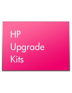 Hewlett Packard Enterprise BW961A palvelinkaapin lisävaruste Hp BW961A - 1