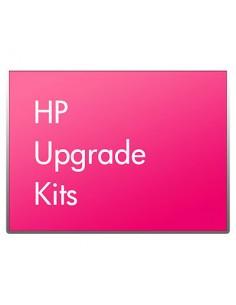 Hewlett Packard Enterprise BW961A rack tillbehör Hp BW961A - 1