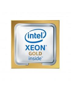 Hewlett Packard Enterprise Intel Xeon-Gold 6256 suoritin 3.6 GHz 33 MB L3 Hp P23353-B21 - 1