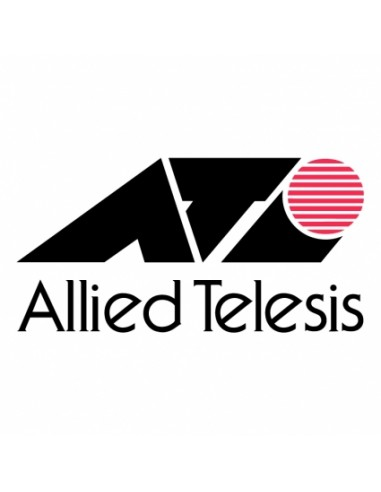 Allied Telesis AT-FL-CF9-AC30-1YR software license/upgrade Allied Telesis AT-FL-CF9-AC30-1YR - 1