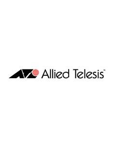 Allied Telesis AT-FL-VAA-AC10-1YR programlicenser/uppgraderingar Allied Telesis AT-FL-VAA-AC10-1YR - 1