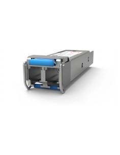Allied Telesis AT-SPLX40/E transceiver-moduler för nätverk Fiberoptik 1000 Mbit/s SFP 1310 nm Allied Telesis AT-SPLX40/E - 1