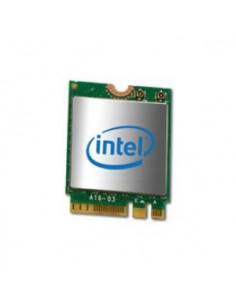 Intel 8265.NGWMG.NV nätverkskort Intern WLAN 867 Mbit/s Intel 8265.NGWMG.NV - 1