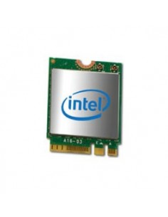 Intel 8265.NGWMG.NV networking card Internal WLAN 867 Mbit/s Intel 8265.NGWMG.NV - 1