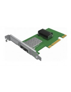Intel AXXSTSFPPKIT networking card Internal Fiber Intel AXXSTSFPPKIT - 1