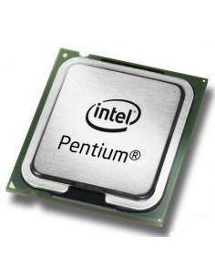 Intel Pentium G4600 suoritin 3.6 GHz 3 MB Intel BX80677G4600 - 1
