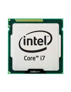 Intel Core i7-7700 suoritin 3.6 GHz 8 MB Smart Cache Intel BX80677I77700 - 1