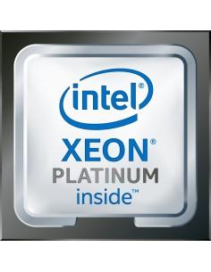 Intel Xeon 8168 suoritin 2.7 GHz 33 MB L3 Intel CD8067303327701 - 1