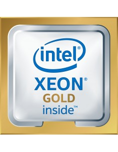 Intel Xeon 6136 processor 3 GHz 24.75 MB L3 Intel CD8067303405800 - 1