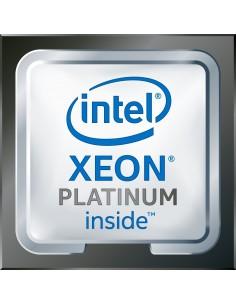 Intel Xeon 8153 processor 2 GHz 22 MB L3 Intel CD8067303408900 - 1