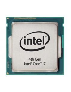 Intel Core i7-4770S processor 3.1 GHz 8 MB Smart Cache Intel CM8064601465504 - 1