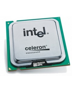 Intel Celeron G1830 processor 2.8 GHz 2 MB Smart Cache Intel CM8064601483404 - 1