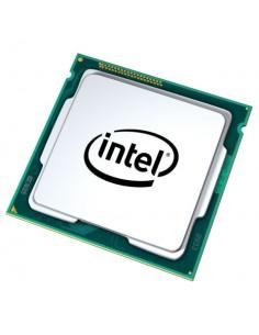 Intel Celeron G1820 processorer 2.7 GHz 2 MB Smart Cache Intel CM8064601483405 - 1